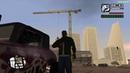Прохождение GTA San Andreas на 100 - Покупаем магазин Зеро