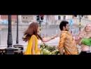Gunde Aagi Pothaande Shivam Шивам 2015 Рам Раши Кханна
