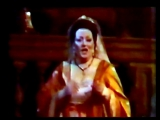 Tosca (Montserrat Caball