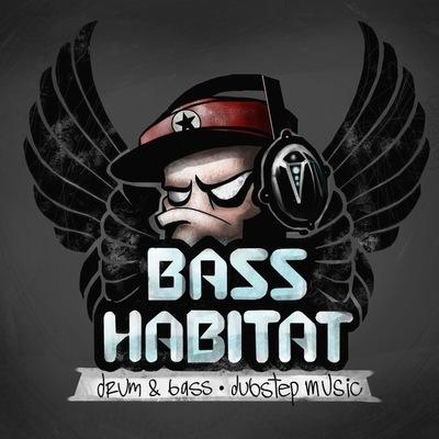 Bass Habitat, 27 апреля , Владивосток, id140035547
