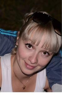 Дмитриева Наташа