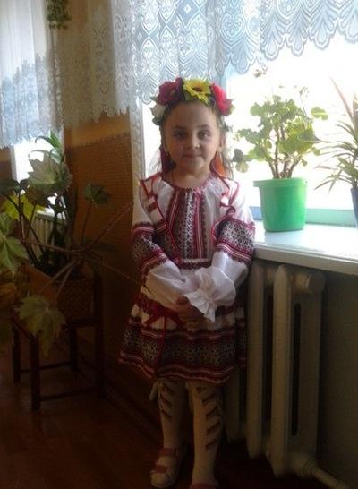 Крістінка Карпович, 13 августа , Старая Синява, id206645740