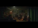 Баста - Выпускной (Медлячок)-title=Баста - Выпускной (Медлячок) - 720HD -  VKlipe.com