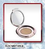vk.cc/1RHzSK