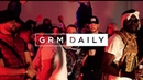Og Merks ft. Brandish, Don Strapzy Fix Dot'm - Fear None Remix Music Video GRM Daily