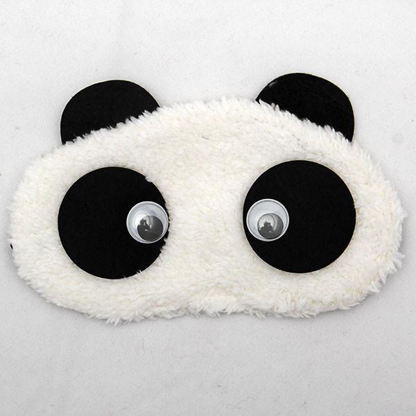 Топовая маска для сна 066