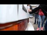 13шка в Тимашевске , лучшая музыка, топ хит, громкая музыка, самая громкая музыка, громкие машины, посадка, бпан, кта , 2013 , 2014 , 2012, 2011, 2010, 2015