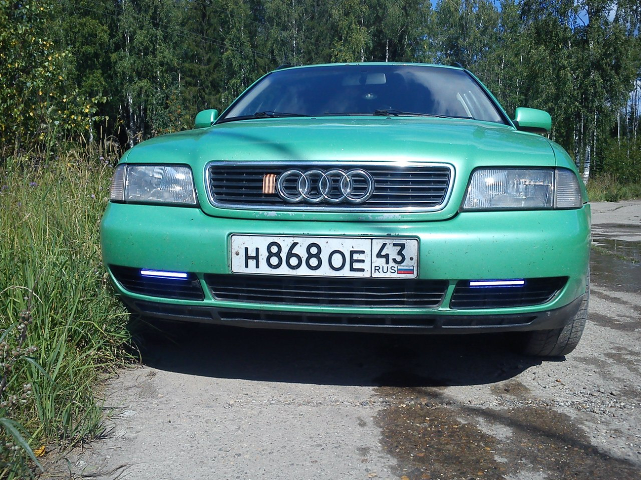 """Audi A4 Avant -""""Авдотья"""" - Страница 8 FtR-g-EN-Bw"""