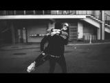 Jah Khalib - Ты Словно Целая Вселенная (Original)_Full-HD.mp4