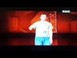 Танцы 2014  на ТНТ (4 сериа)- Иван Короткий