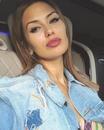 Виктория Боня фото #13