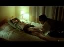 сексуальное насилие бондаж изнасилование rape из фильма Waisetsu stalker Kurayami de idaite Midnight Stalker 2002 год