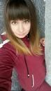 Мария Кожановская
