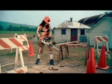 The Bloodhound Gang - Foxtrot Uniform Charlie Kilo