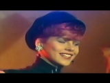 C.C. Catch - Are You Man Enough ( 1987 )
