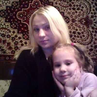 Елена Девяткина, 12 ноября 1981, Кандалакша, id196885402