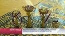 Воспитанники клуба «Самурай» привезли кубки и медали Чемпионата и Первенства УРФО