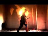 STORM OF DARKNESS - Vuestra Gran Peste (Colombia Metal Garage) (vk.comafonya_drug)