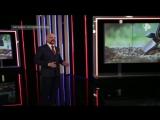 Загадки человечества с Олегом Шишкиным (09.07.2018) HD