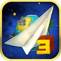 Install  My Paper Plane 3 (3D)