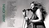 Janis Joplin Greatest hits - The Very Best of Janis Joplin