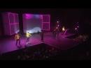 Pet Shop Boys - Go West [Cubism 2007]