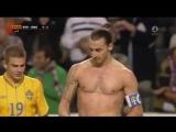 [v-s.mobi]Ибрагимович забил лучший гол в истории футбола.mp4