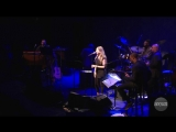 Van Morrison Joey DeFrancesco - San Francisco Jazz Center 2017