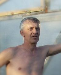 Сергей Родионов, 6 сентября 1992, Могилев, id207253510