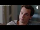 France 2 сезон 13 серия. Часть 3. Рус. субтитры