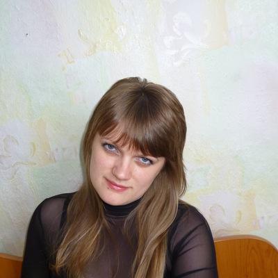 Маша Савостьянова, 22 июня 1983, Домодедово, id203767284