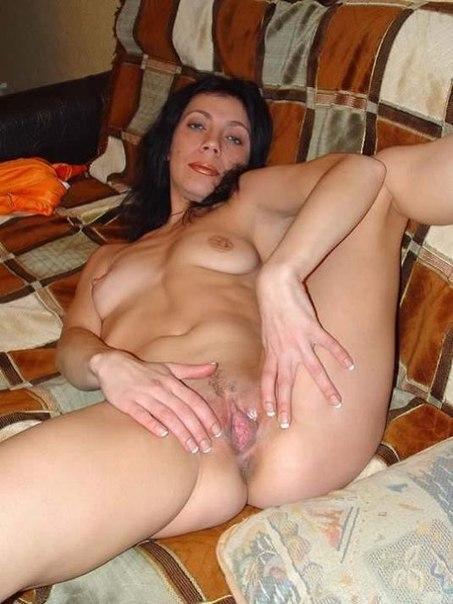 голые текли порно фото без регистрации кадр