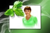 Katerina Egorova, 8 августа , Санкт-Петербург, id186230662