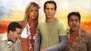 Король вечеринок 2002 трейлер