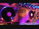 Eurodance 90s Mixed By Deejay DMG