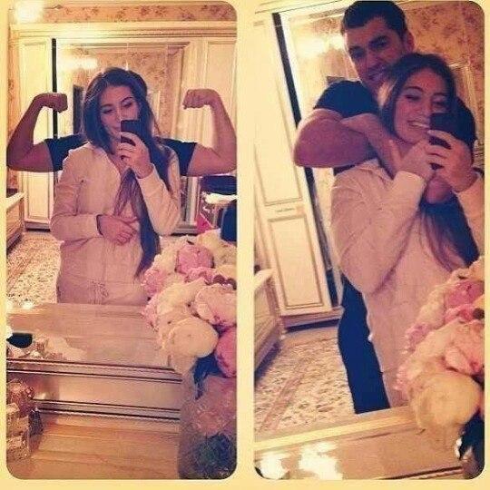 Кавказская ЛЮБОВЬ ♥ | ВКонтакте