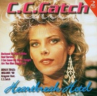 C.C. Catch