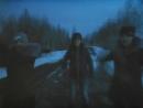 Фиксики-Помогатор