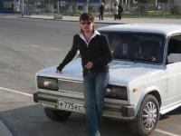 Виктор Щершень, 11 сентября 1986, Киев, id176700844