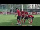 Клип Вне Игры сериал о футболе 2018 Imagine Dragons - Someday