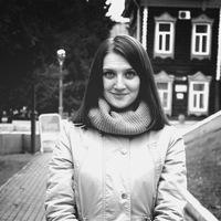 Валентина Бардовская