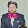 Зак Галифианакис | Zach Galifianakis