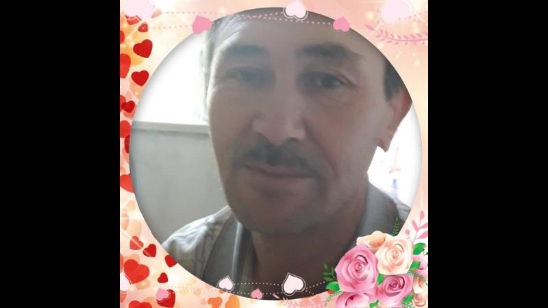 Video_2018_08_22_10_03_04_ПП.mp4