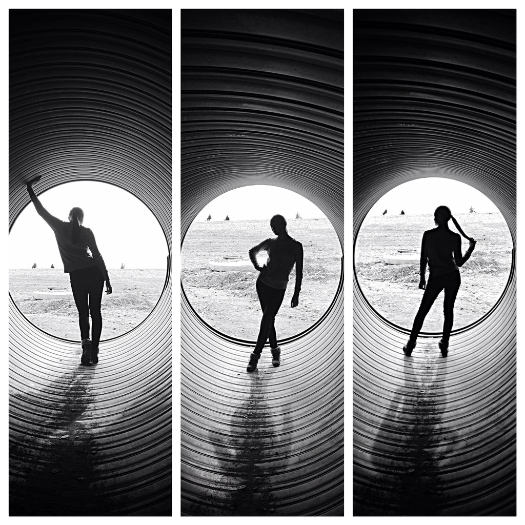 Анастасия Бобышева, Los Angeles - фото №1