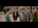 Alain Clark - Onze Vriendschap (Originele Titelsong Oorlogsgeheimen - Official Video)