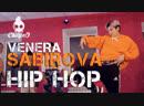 Hip Hop   CHIKIBRO   Venera Sabirova