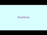 Воображаемая Любовь Les amours imaginaires (2010) Официальный Трейлер HD