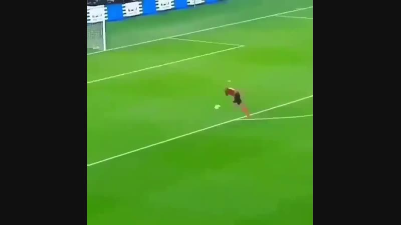 Football Galaxy / Всё о футболе / Трансферы