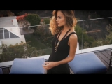 FASHION FILM MODEL TV BEVERLY HILLS WELCOME TO 2018