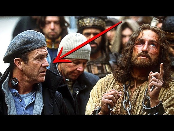 What Happened On The Set That Day Ruined Mel Gibson`s Career! (2018 - 2019)